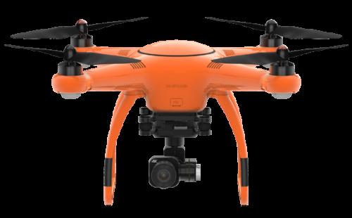 Autel X Star Premium Professional Aerial Platform