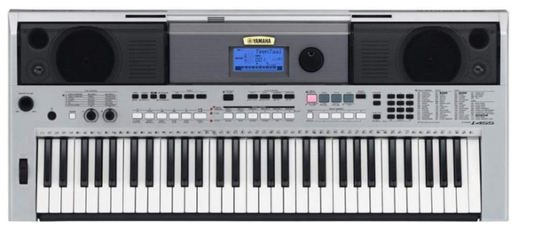 Which is the best piano/keyboard to learn for a beginner in
