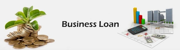 What is the difference between using long term and short term loans for a business? - Quora
