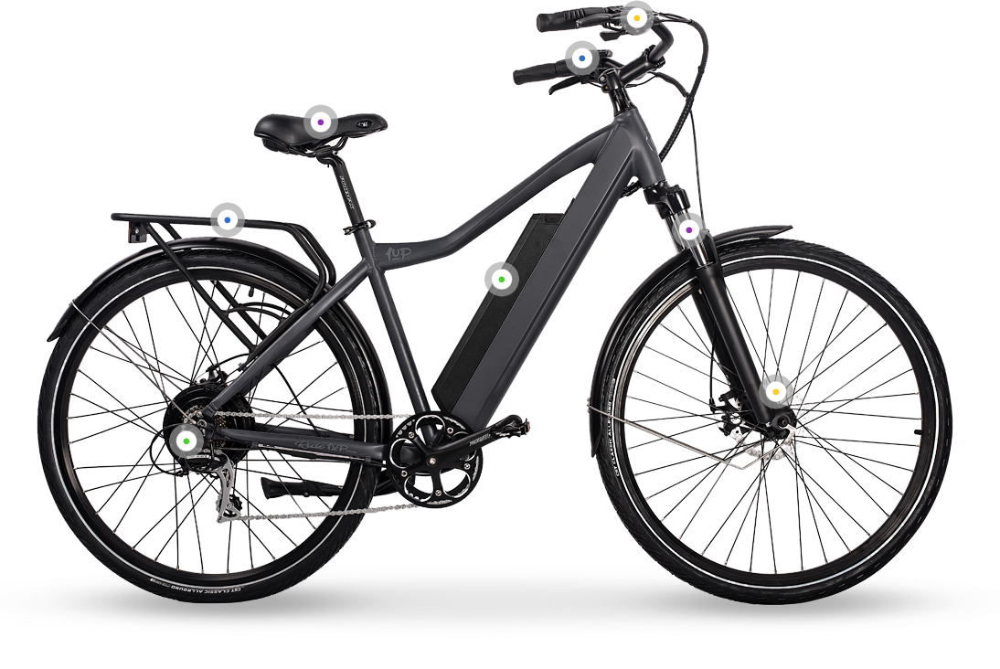 Best Value Electric Bike >> What Is The Best Budget Ebike Quora
