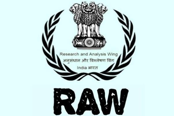 रॉ (RAW) के बारे में दिलचस्प तथ्य क्या हैं जो कम ही लोग जानते हैं?