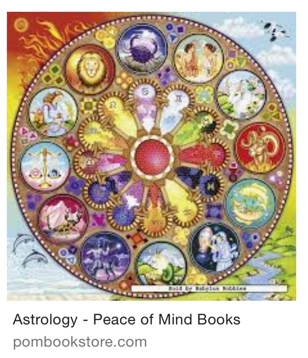 What Is Astronomy Is It The Same As Astrology