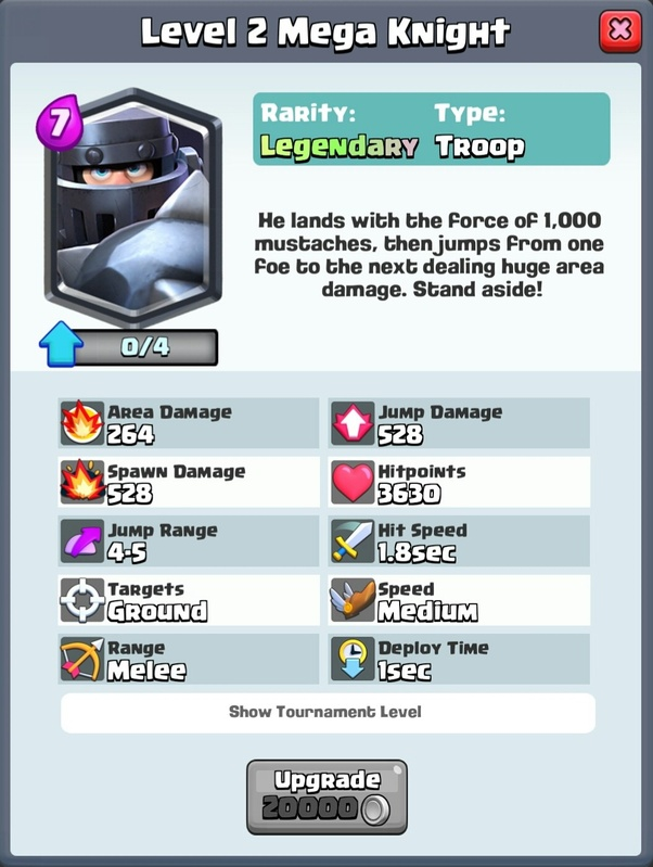 clash royale how to get locked cards organized