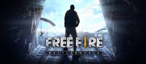 Which game is better on Android 'Free Fire' or 'Hopeless