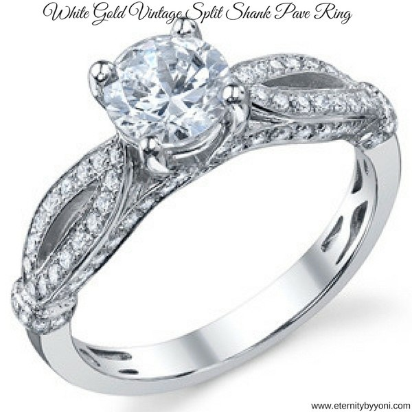different engagement e h wedding rings ring warford style styles