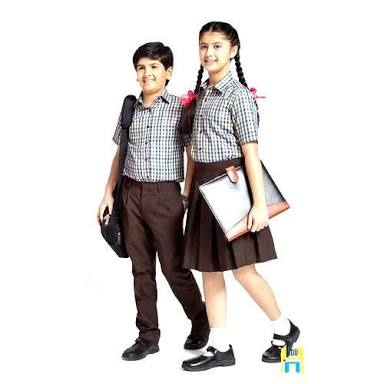 What is your opinion about dress code in school and colleges