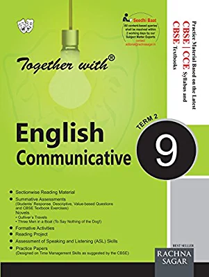 which is the best reference book of english class 9 quora rh quora com Guide for Class 9 CBSE CBSE Sample Papers