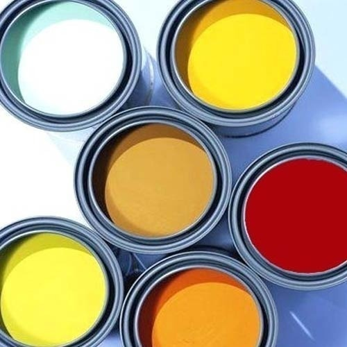 What Is The Difference Between Interior And Exterior Paint: What Is Difference Between Paint And Distemper?