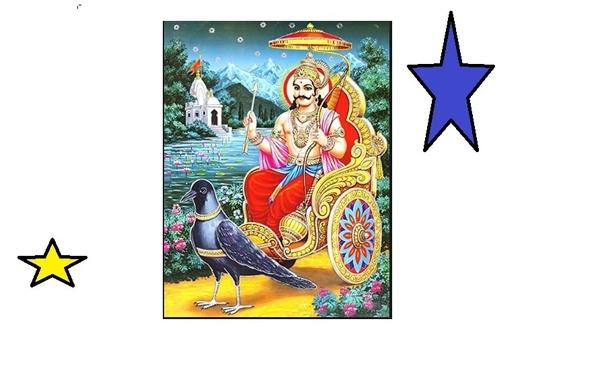 Anuradha Nakshatra Is Good Or Bad