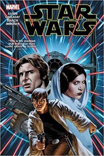 Star Wars Comic Deutsch Pdf