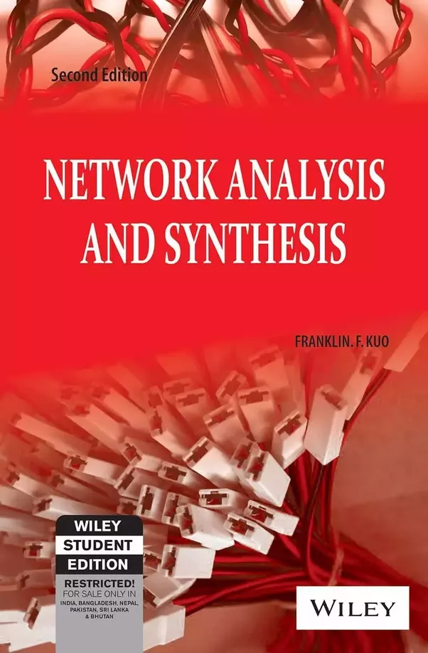 Books pdf theory network