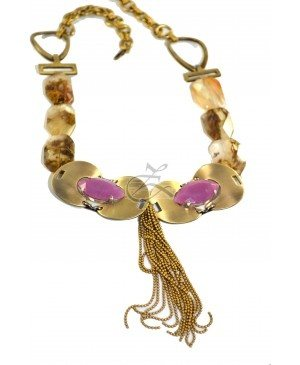 what is a good place to buy costume jewellery online quora
