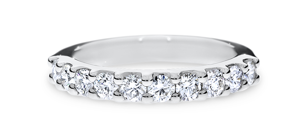 What Is The Best Place To Buy Diamond Rings In Australia