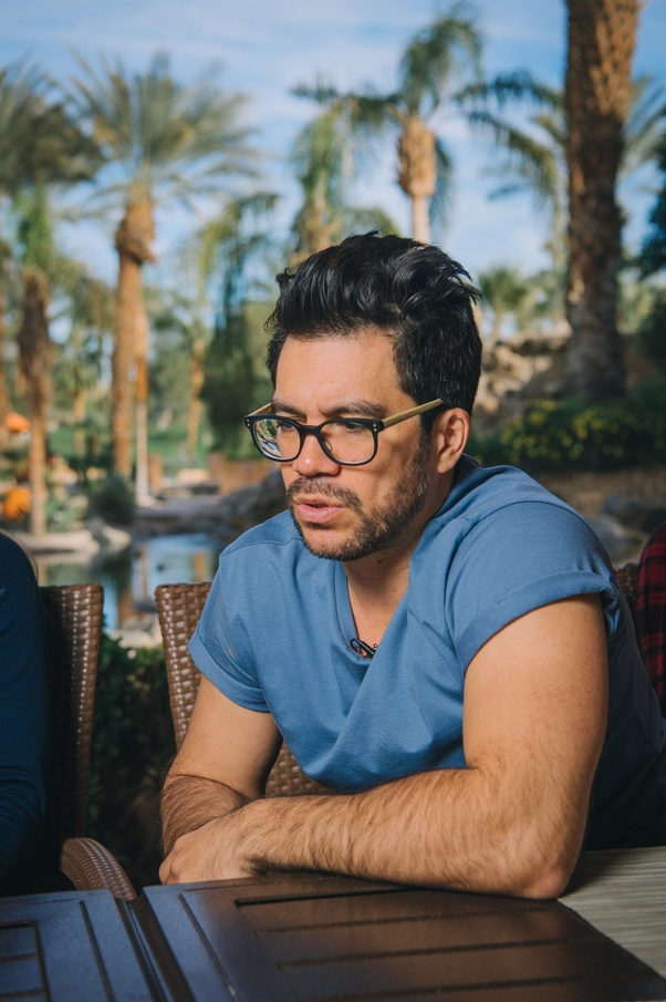How did Tai Lopez get so much money? - Quora