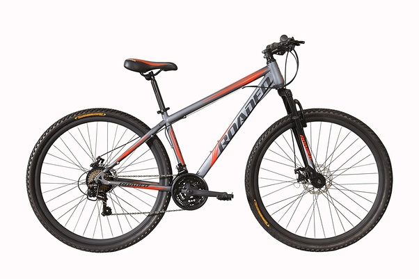 9c33bed38 It has a lightweight steel 15.5″ frame (Aluminium frame option is also  available) and 21-speed combinations (3 7).
