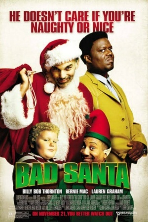 you can watch the movie on netflix apart from this movie there are also some other best christmas movies on netflix that you can watch in the holiday - Best Christmas Movies Netflix