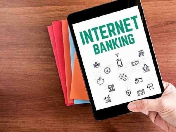 Image result for online banking