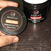 Should we use hair wax daily? - Quora