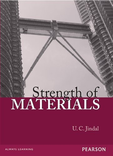 What are the present good books on strength of materials quora buy strength of materials vol 1 elementary theory and problems book online at low prices in india fandeluxe Image collections