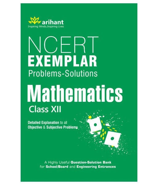 Is NCERT Exemplar Problems important for CBSE boards? - Quora