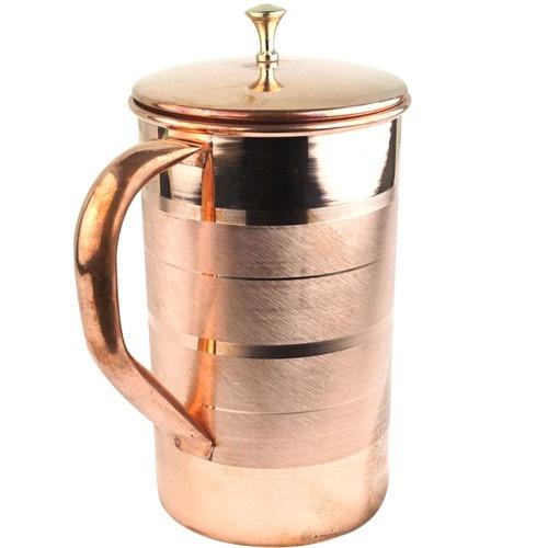 Where do you buy good brands copper utensils online? - Quora