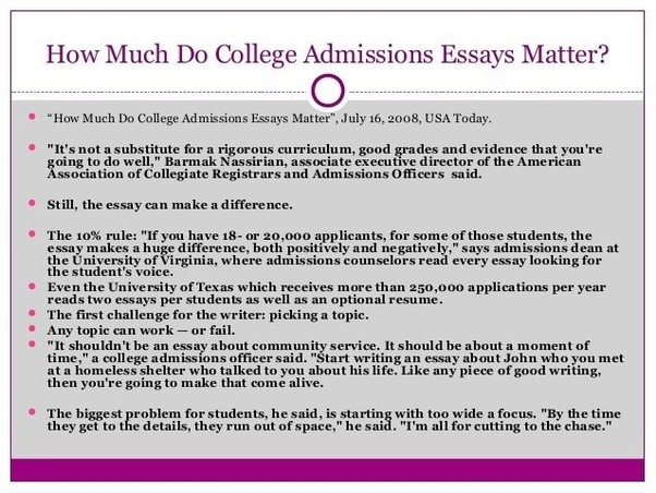 write good high school application essay We will help you with essay writing service, best essay writing service, essay writer free, and essay, college essay, go now.