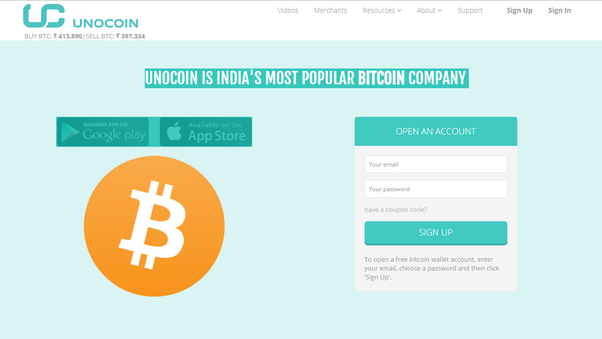 How to buy bitconnect in india quora once the account is created you need to get verified by providing the require documents like aadhar card and pan card after the account is verified attach ccuart Choice Image