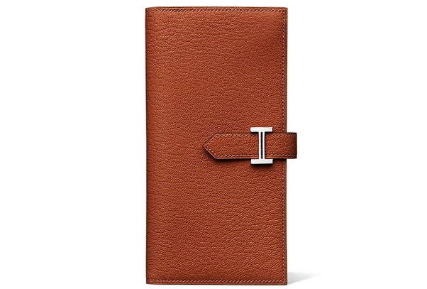 8209e7709835 Hermes sure is getting a lot of buzz recently, not only in the field of  handbags but also in wallets. We all very well know about subtle hues, ...