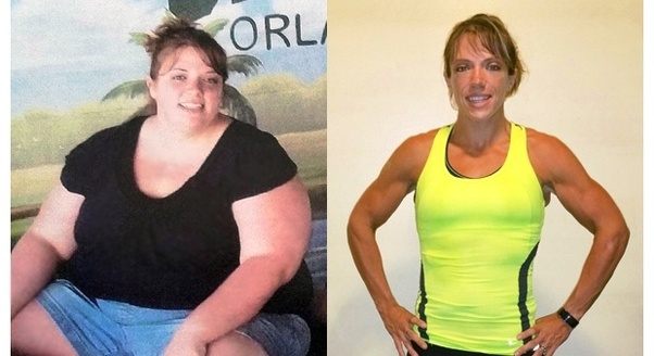 How Does A Protein Shake Diet Help In Weight Loss Quora