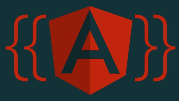 Image result for Start Learning Angular 6 Today!