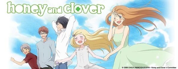 Nude anime shows on netflix