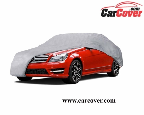 car cover buy car covers with lifetime warranty autos post. Black Bedroom Furniture Sets. Home Design Ideas