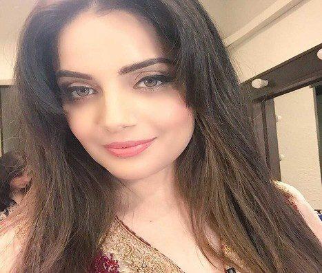 Pakistani young girl naked image, dvdland sex