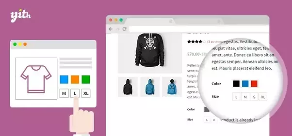 how to add products woocommerce