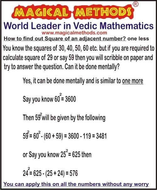 wonderland of numbers by shakuntala devi pdf