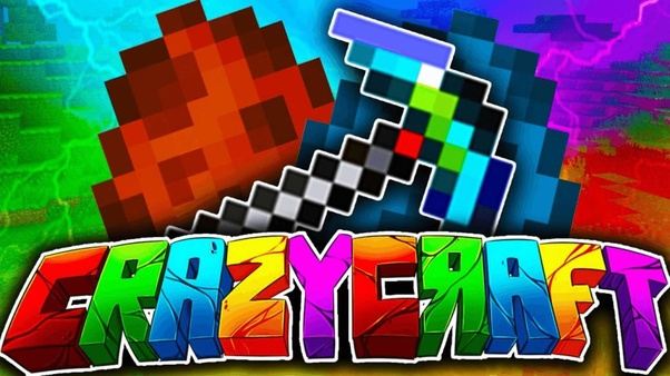 What Minecraft mods go well together? - Quora
