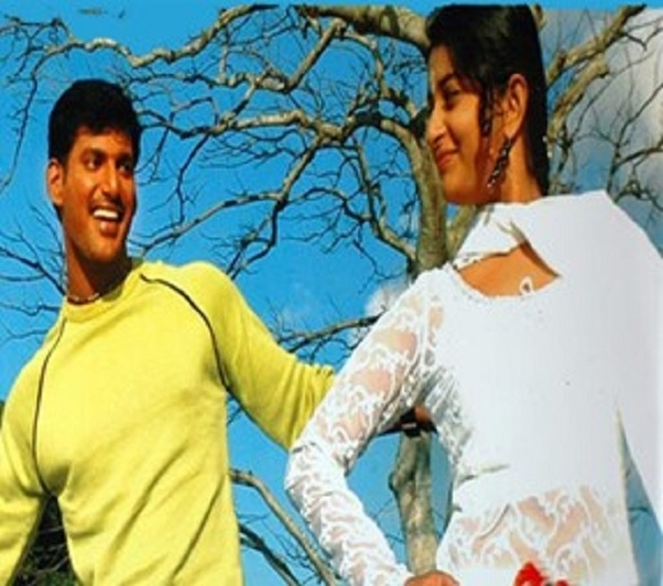 What are your favourite Telugu dubbed films from Tamil? - Quora
