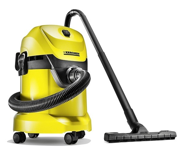 Best Vacuum Cleaner For Car And Home To Buy In India