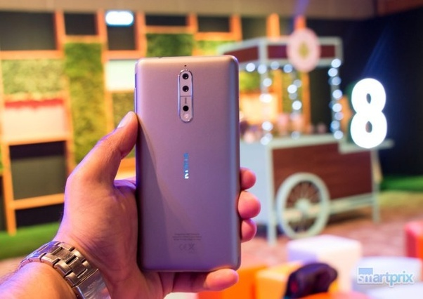 Which is the best phone under 30k? - Quora