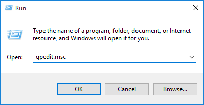 disable windows 10 update assistant