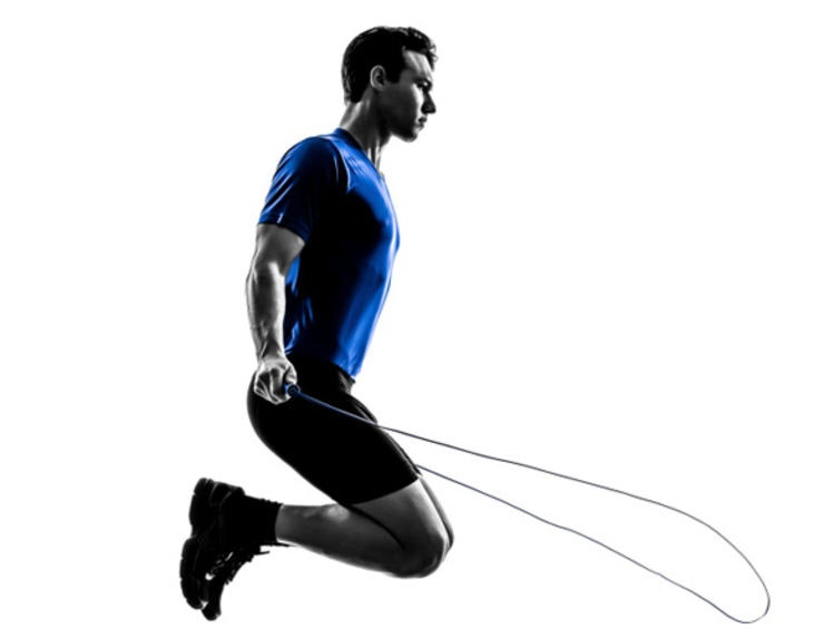 How good is Tabata training as a workout? - Quora
