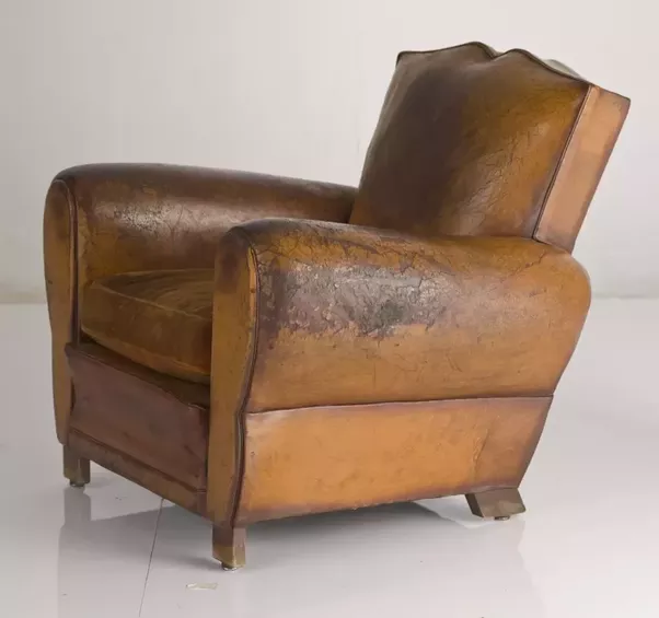 Vintage furnitures are not so expensive when compared to Newer Vintage.  Especially where is a brand tag to it. There are numerous international  brands which ... - What Is Vintage Furniture, And Why Is It So Expensive? - Quora