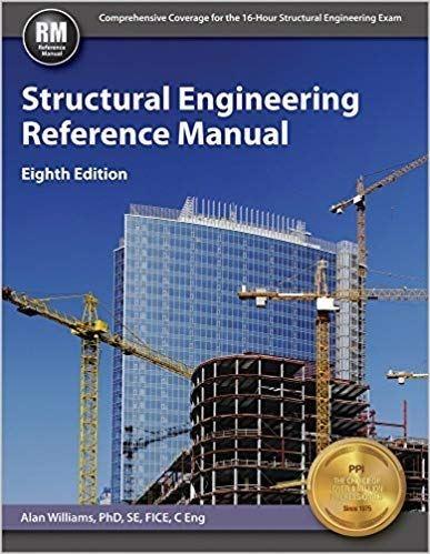 ISBN 13: 9788120344952