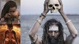 Резултат с изображение за cannibalism in india