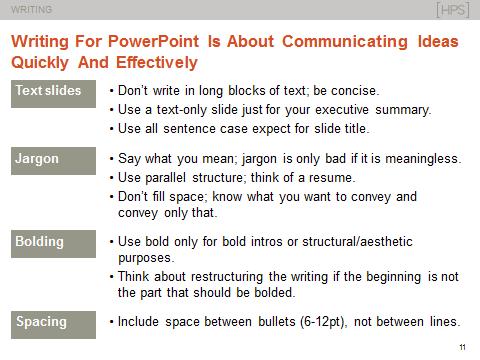 the mckinsey way summary pdf