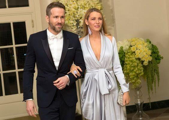 Can i wear a white tie to a black tie event quora but if you want to stand and get noticed wear a white bow tie if tom ford does it its valid dont the break the etiquette rules just tweak them ccuart Image collections