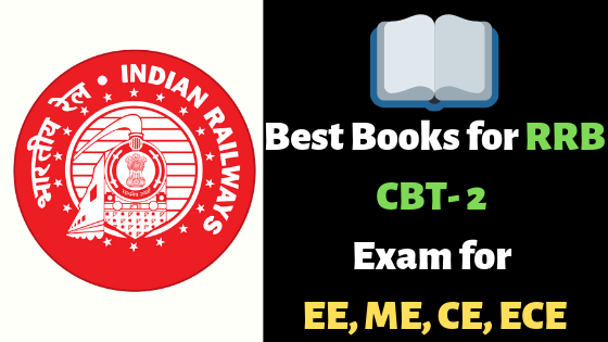 What book is better to prepare for the RRB JE? - Quora