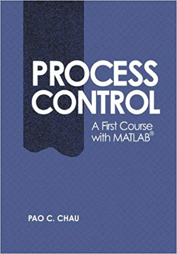 D Johnson Process Control Instrumentation Technology Ebook