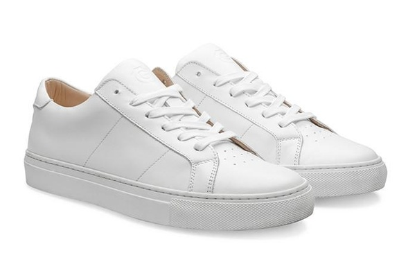 What Is The Difference Between Sneakers