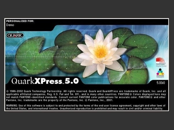 How much will QuarkXPress cost?